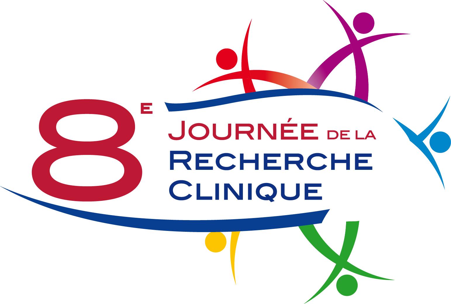 8è Journée de la Recherche Clinique