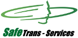 SafeTrans160x78