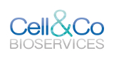 cell and co logo 160x82