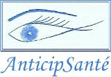 AnticipSante