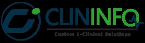 Clininfo