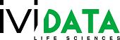 Ividata Life Sciences