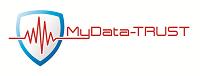My Data-Trust