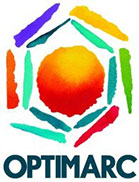 OPTIMARC