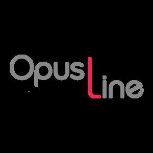 OPUS LINE