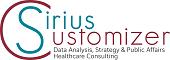 Sirius Customizer