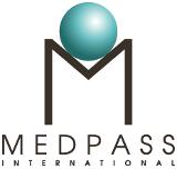 MedPass