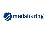 Medsharing