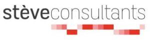 st[è]ve consultants