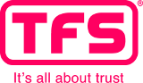 TFS Trial Form Support