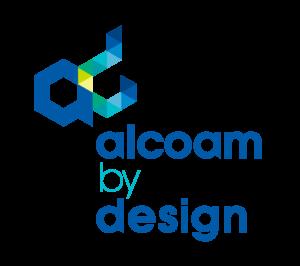 ALCOAM BY DESIGN