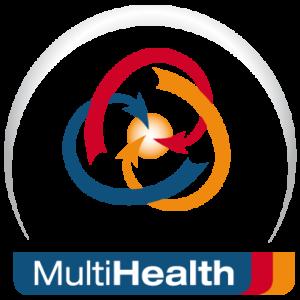 Groupe MultiHealth