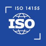 Webinaire AFCROs DM – Norme ISO 14155
