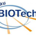 Forum BIOTechno de Paris