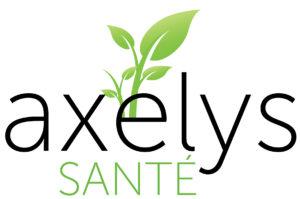 AXELYS SANTE
