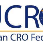 EUCROF task force : Remote SDV