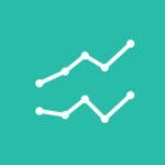 Mars – Rapport statistique du site internet & réseaux sociaux