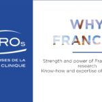 Présentation du GT Attractivité – Choisir la France