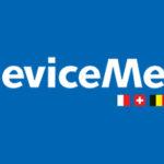 Article DeviceMed – Recourir au SNDS pour les études observationnelles relatives aux DM