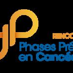26 NOV – 2e Rencontre Phases Précoces en cancérologie