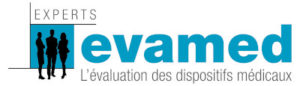 Evamed Dispositifs médicaux