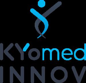 KYomed INNOV