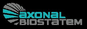 Axonal-Biostatem