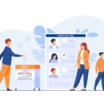 Election des membres du CODIR 2021-2022 – Mode d'emploi