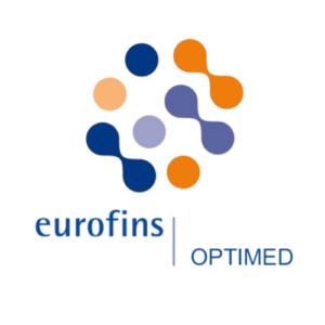 Eurofins Optimed Clinical Research