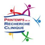 Vidéo – Table ronde : Recherche Clinique en temps de crise sanitaire