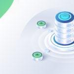 Wébinaire – Transfert des données Hors Europe