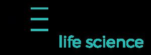 Keyrus Life Science