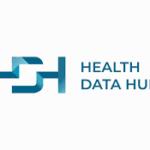 Le HDH répond aux questions des CROs