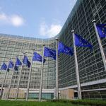 La Commission européenne confirme l'entrée en application du règlement sur les essais cliniques