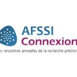 AFSSI – Les journées de la R&D partenariale en santé