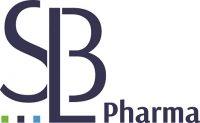 3 Logo SLB quadri