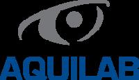 AQUILAB logo 2017 Ver Transparent