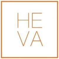 Heva160x160