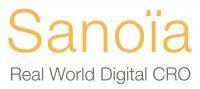 SANOIA RWD-CRO logo fond blanc (1)