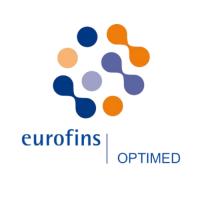 eurofins both logos no background
