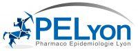 logo PELyon