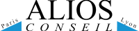 logo aliosv7