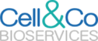 Cell&Co Bioservices